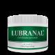 Lubranal