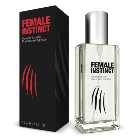 Female Instinct
