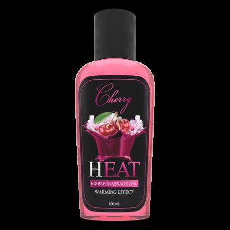 Heat Cherry
