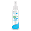 IntimClean Toy Cleaner